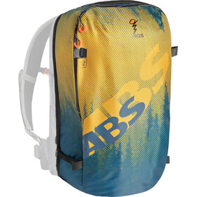 ABS s.LIGHT Compact Sac zippé 30l, dusk